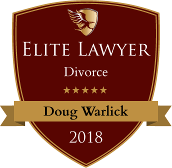 Elite Lawyers