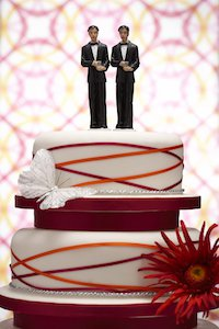 Illinois same sex marriage, marriage laws, your rights, Illinois, family law