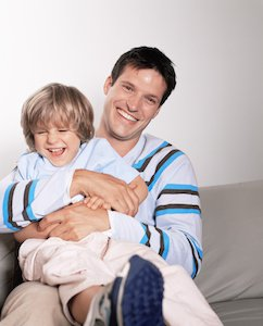 single parent, parenting, Illinois family lawyer, Illinois family law attorney, child custody