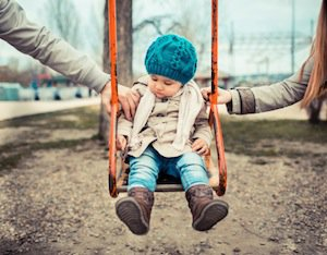 child support, child support expenses, children of divorce, divorce settlement, expenses, Geneva family law attorney, Kane County Family Law Attorney, non-custodial parent