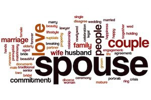 Geneva family law attorney, marriage trends, postnuptial agreements, prenuptial agreements, postnup