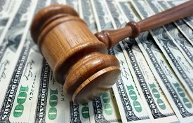 Alimony, Spousal Support, Illinois Divorce