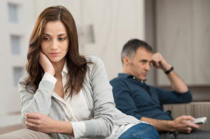 consider divorce, reasons for divorce, Kane County Family Law Attorney