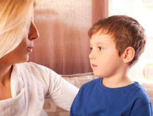 children, divorce and children, Kane County Family Lawyer