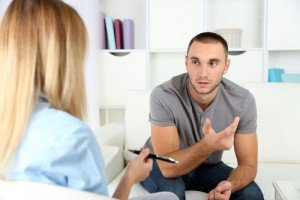 mental health professionals, Illinois divorce lawyer, therapist