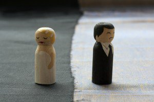 at-fault divorce, illinois law, Illinois family lawyer