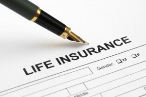 beneficiary, life insurance, Illinois divorce attorney