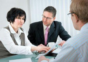 preparing for divorce, divorce, Illinois divorce attorney