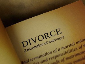 uncontested divorce, divorce, Illinois family lawyer
