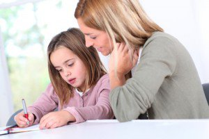 communication, coparenting, Kane County Family Law Attorney