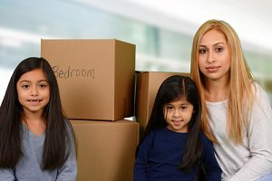 relocation, Illinois law, Geneva family law attorney
