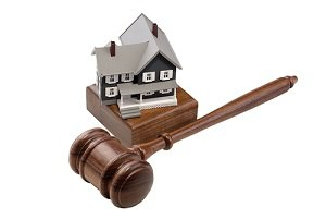 real estate, prenuptial agreement, Illinois family law attorney