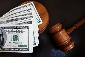 child support, back payments, geneva family law attorneys