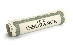 life insurance, support, Kane County divorce attorney