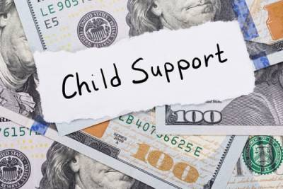 Kane County child support attorney