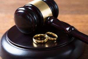 Geneva divorce lawyers