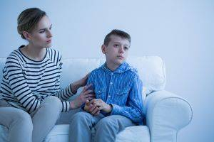 Kane County divorce attorney for parental alienation