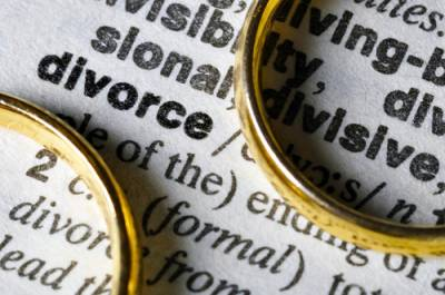 Kane County divorce attorneys