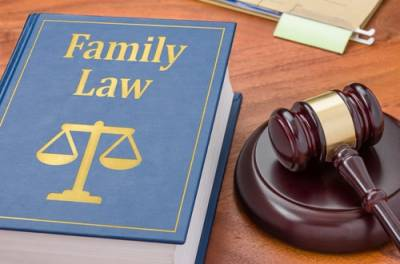 Geneva family law attorney