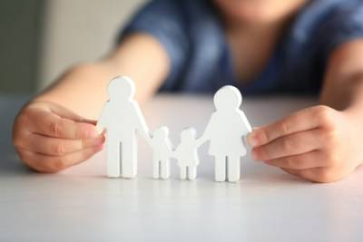 Kane County adoption lawyers