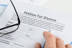 divorce planning, Geneva divorce attorney