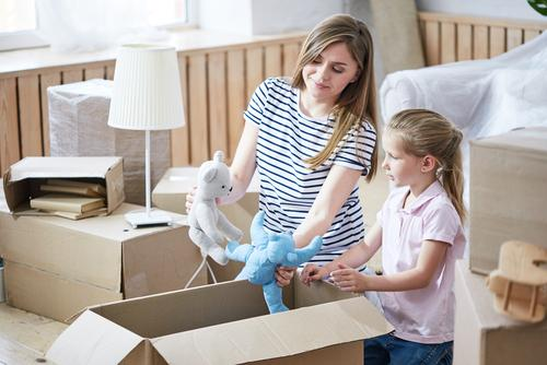 Geneva child relocation lawyer