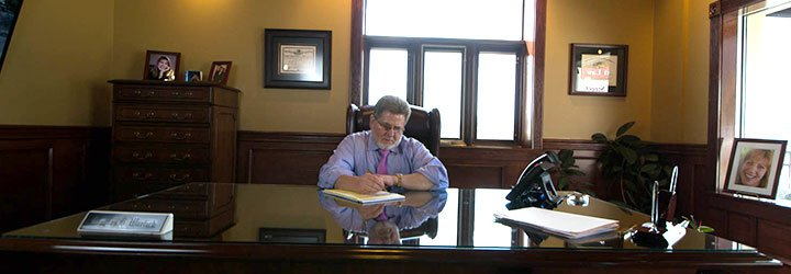 divorce lawyer in St. Charles IL