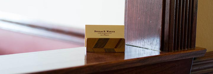 divorce attorney in Geneva